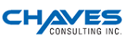 Chaves Consulting